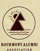 Camp Rockmont Alumni Association
